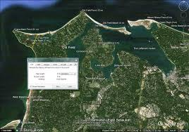 Suffolk County Mass Planet Suffolk Book Of Mormon Resources