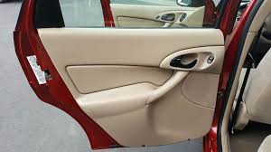Car Upholstery Colorado Springs 2003 Ford Focus Se 4dr Wagon In Colorado Springs Co De Kam Auto