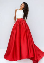 dresses for prom discount gorgeous designer evening prom dresses online