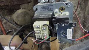 furnace fan won t turn off how to fix your boiler if it won t turn off youtube