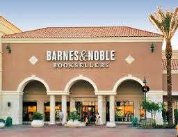Barnes And Noble Grossmont Center Barnes And Noble Mesa Az Barnes Noble Mira Mesa San Diego Ca