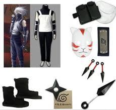 Naruto Halloween Costume Aliexpress Buy Cosplay Costume Naruto Shippuden Hinata Hyuga
