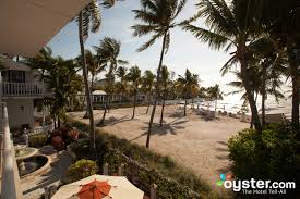 la mer hotel and dewey house at southernmost beach resort oyster com