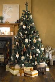 new zealand christmas decorations home design ideas