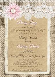 vintage baby shower ideas best 25 vintage baby showers ideas on baby girl