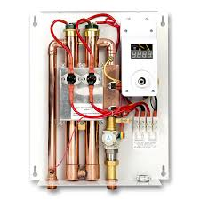 how to install a tankless water heater swift consumer