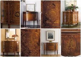 Invitinghome Com by Inlaid Luxury Furniture Inlaid Italian Cabinets And Credenzas