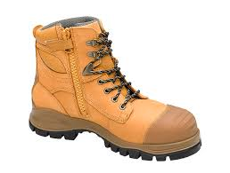 work boots safety boots collection leather waterproof