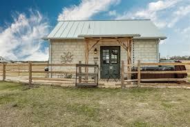 Comfort Tx Bed And Breakfast Timberrose Bed And Breakfast In Fredericksburg Texas B U0026b Rental