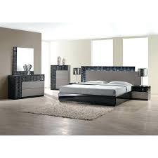 Buy Bedroom Furniture Set Tremendous Discount Bedroom Furniture Sets Online Bed In A Box Buy