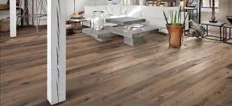 finishing wood floors best floor finishing houses flooring