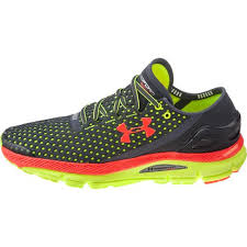 under armour on sale black friday black friday under armour running shoes clearance your vision