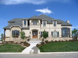 Home Design Italian Style Italian Style Home Home Design