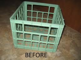 Sterilite Showoffs Storage Container - clear plastic storage bins walmart com sterilite ez carry large