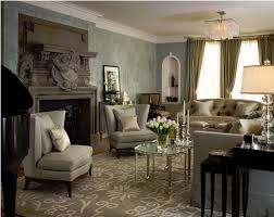 funeral home interior design is your funeral home stuck in the past frazer consultants