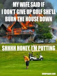 Golf Meme - best golf memes 30 memes all golfers can relate to