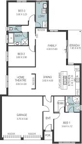 lucerne home design fairmont homes