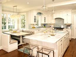 kitchen cabinets cost to install kitchen sink zitzat how much