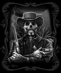 imagenes chidas de calaveras 25 best calaveras chidas 13 images on pinterest skull art skulls