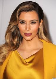 flesh color hair trend 2015 whatever you do in 2014 do not try these trends huffpost