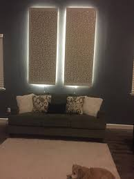 accent wall ideas for kitchen articles with wall design ideas with pictures tag wall art for