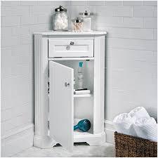 Bathroom Corner Cabinet Storage Small Corner Cabinet For Bathroom Best Choices Doc Seek