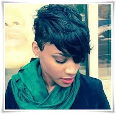hairstyles for black women age 35 winning short hairstyles for black women