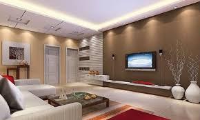 home interior work home interior works home interior designers in jamshedpur home