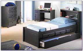 Art Van Bedroom Sets Art Van Amish Bedroom Furniture Bedroom Home Design Ideas