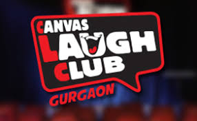 bookmyshow dhule upcoming events at canvas laugh club at the people company