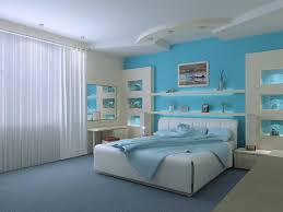 bedroom extraordinary paint color schemes home wall painting