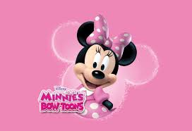 minnie mouse bowtique episodes 2016 minnie s bow play