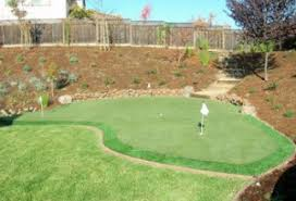Backyard Landscaping Las Vegas Landscaping Design For Beautiful Homes In Las Vegas A123