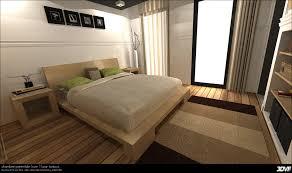 ambiance chambre parentale ambiance chambre parentale maison design sibfa com