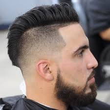 latest hairstyles best 15 latest haircuts hairstyles for men s 2017 2018