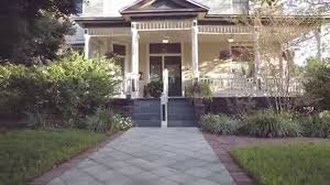 queen anne victorian house for sale in north hill u2014 penacola