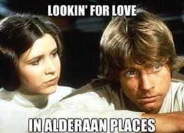 Star Wars Day Meme - happy star wars day the 20 best star wars memes dork side