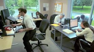 Ergotron Sit Stand Desk Ergotron Workfit S Sit Stand Workstations