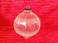 midwest kugel ornament ebay