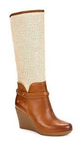 amazon com ugg australia womens ugg australia womens amoret boot black size 7 ugg http