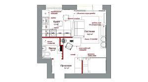 small home floorplans modern home floorplans andreacortez info