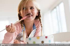 cours de cuisine ado cours de cuisine pour les enfants pourquoi ça marche