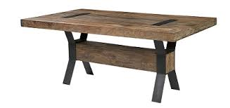 Wood Rectangle Dining Table Exquisite Design Rectangular Dining Tables Ingenious Inspiration