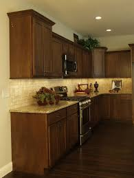 Cincinnati Kitchen Cabinets 22 Best Cabinetry Sequoia Images On Pinterest Kitchen