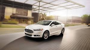 ford fusion titanium 2015 high priced and high functioning 2015 ford fusion titanium awd