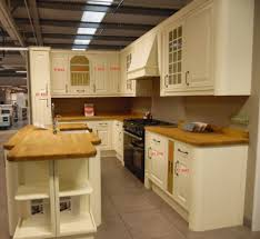 display kitchen cabinets for sale wedding design ideas display kitchen cabinets for sale display kitchen cabinets for sale display kitchen cabinets for sale suppliers