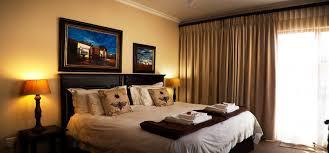 Bedroom Furniture Pretoria East Cornerhouse On Conan