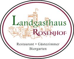 Mediamarkt Bad Kreuznach Colosseum Hotel Ristorante Pizzeria Inh Giuseppe Prencipe
