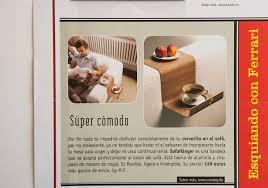 Wohnzimmerm El Couch Veröffentlichungen Blog Vanpey Möbeldesign Manufaktur