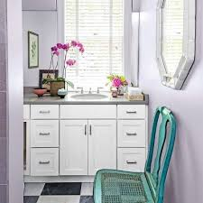 southern living bathroom ideas 11 best southern living idea house 2015 images on